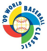 2009-world-baseball-classic-logo.jpg