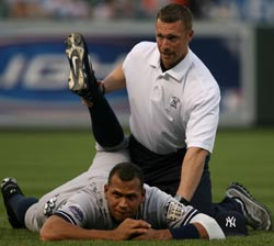 alex-rodriguez-stretching.jpg